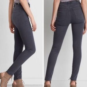 🌟NEW🌟 American Eagle Jegging